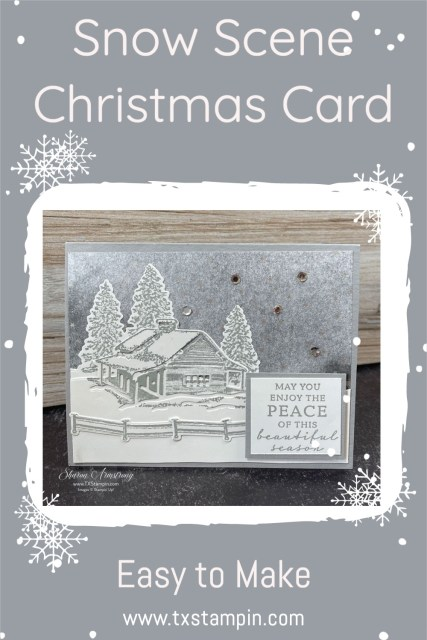 save-this-snow-scene-christmas-card-to-your-favorite-pinterest-board