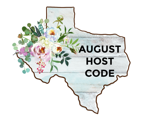txstampin-sharon-armstrong-august-host-code