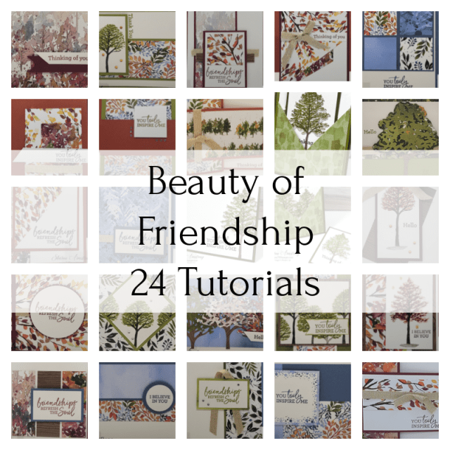 24-cards-to-make-with-stampin-up-beauty-of-friendship-stamp-set