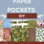 Paper Pockets DIY: Unbelievable Simple Handmade Greeting Cards