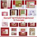 stampin-up-frosted-gingerbread
