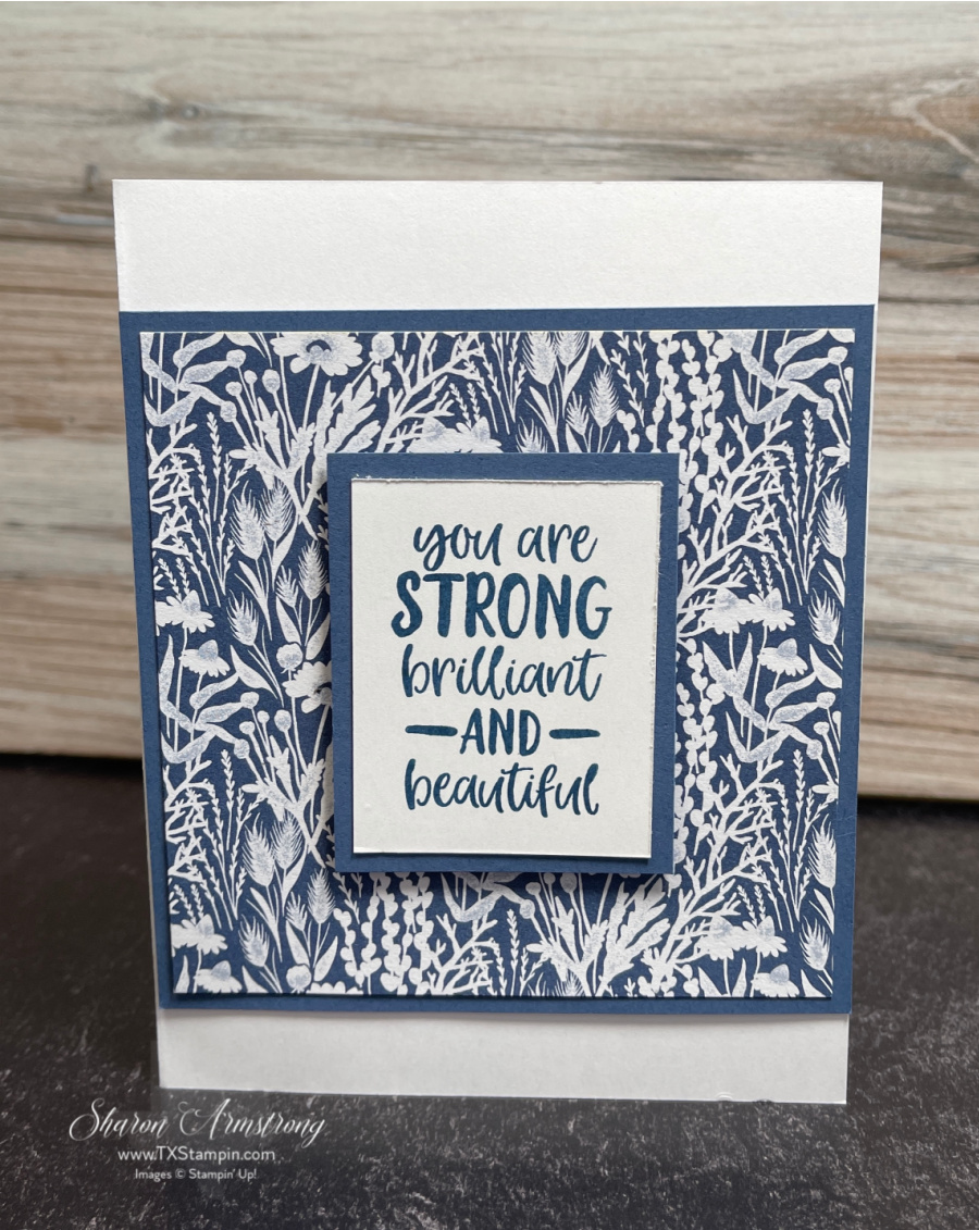 You-can-make-many-cards-with-one-sheet-of-12x12-scrapbook-paper
