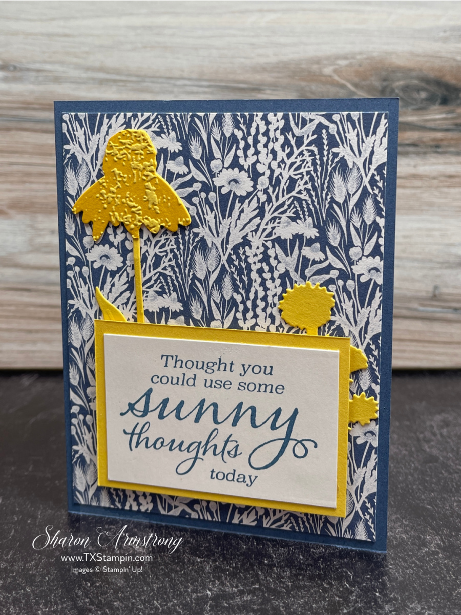Die-cuts-added-on-top-of-thinking-of-you-card