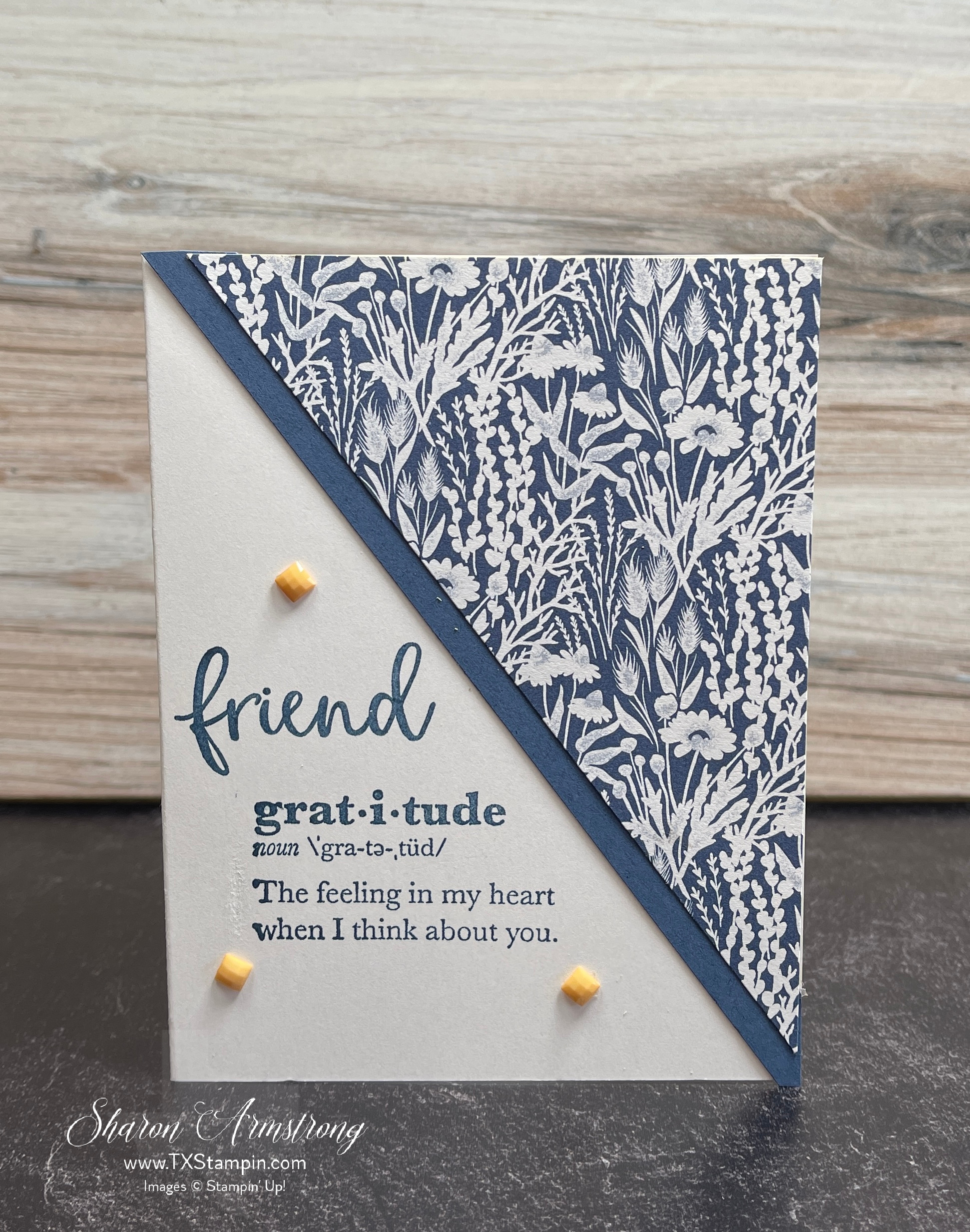 This-friendship-card-is-part-of-the-one-sheet-wonder-template.