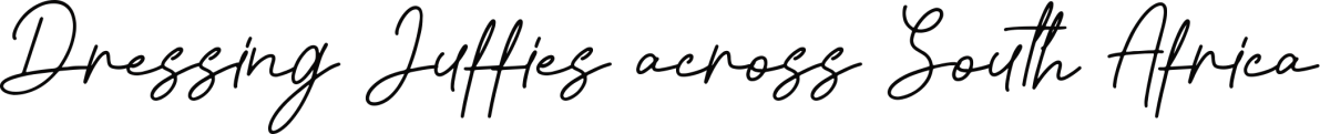 Rosseta Notes - Personal Use Regular