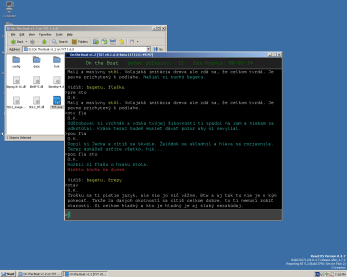 test-reactos-3