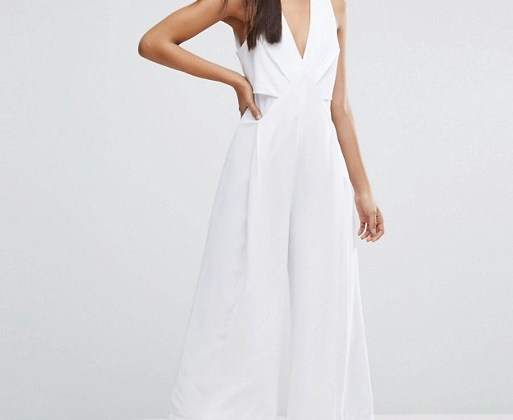asos tall jumpsuit