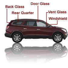 Auto Glass Quote Gorgeous Auto Glass Quote Mckinney 214 3774802 Texas Windshield