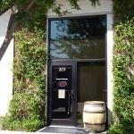 Fuqua Winery