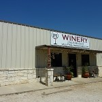 Valley Mills Vineyards