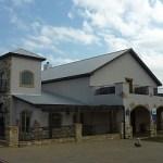 Flat Creek Estate Vineyard and Winery