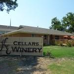 KE Cellars Winery