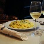 Food and Wine Pairings Essentials