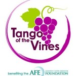 Tango of the Vines preview