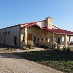 Red Wing Dove Vineyard and Winery