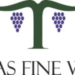 Texas Fine Wine will be at TEXSOM Again this Year