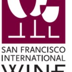 2014 San Francisco International Wine Competition Texas Results