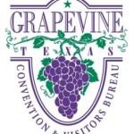 "Grapevine Announces Becker Vineyards as Texas Wine Tribute's ""Tall in Texas"" Award Winner"