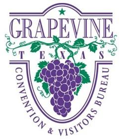 Grapevine Convention & Visitors Bureau