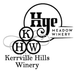 Hye Meadow Winery and Kerrville Hills Winery
