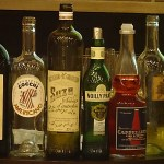 Vermouth – It's Not Just for Cocktails