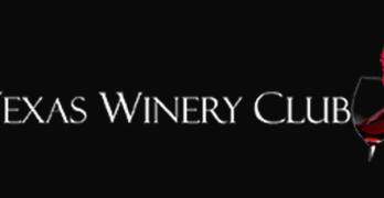 Texas Winery Club