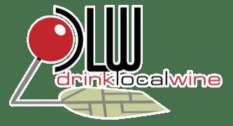 Drink Local Wine
