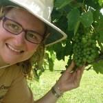 TWL009: Marta Lastowska of Haak Vineyards and Winery