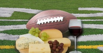 Super Bowl Pairing