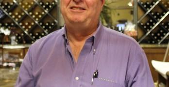 Wayne Milberger