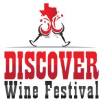 Preview of the Discover Wine Festival
