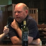 TWL014: Todd Webster of Brennan Vineyards
