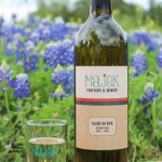 Majek Vineyard & Winery receives recognition in San Francisco competition