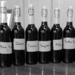 Perissos Teaser, a Red Wine Extravaganza