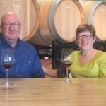 TWL015 – Majek Vineyard & Winery