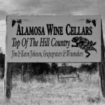 Alamosa Wine Cellars, A Final Farewell