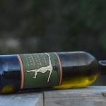 Review of Merry Edwards Sauvignon Blanc 2013