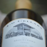 Review of 4.0 Cellars Mourvèdre 2013