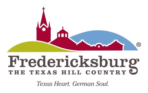 Fredericksburg Convention and Visitor Bureau