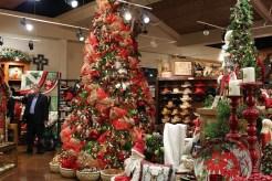 Christmas in Katy