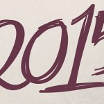 2015 Texas Wine Lover Year in Review
