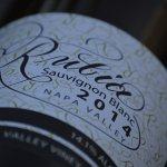 Review of Rubia Wine Cellars Sauvignon Blanc 2014