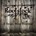 2016 Rootstock Wine Festival