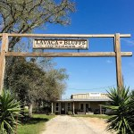 Lavaca Bluffs Vineyard & Winery – Revisited