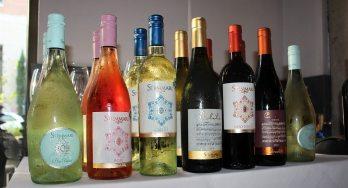 Stemmari wines