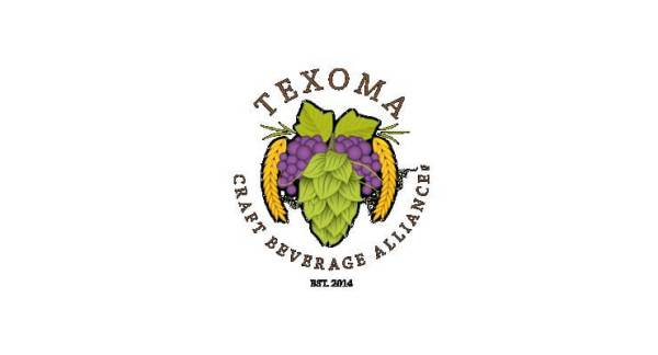 Texoma Craft Beverage Alliance