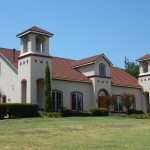 San Martiño Winery Revisited