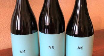 wine bottle sizes - featured