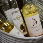 Top 5 Common Misconceptions about Texas Wine