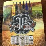 Braman Winery: Wine and Beer under One Roof